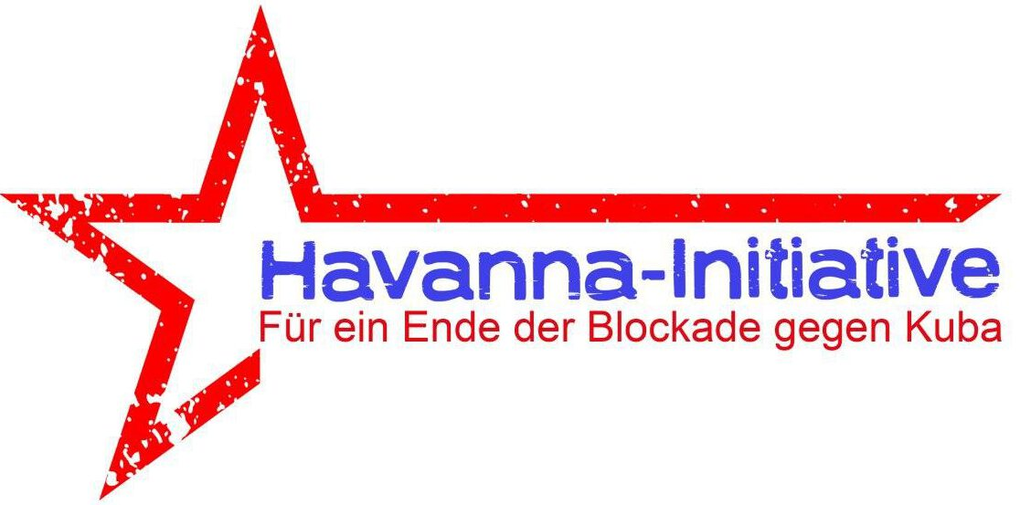 Havanna-Initiative